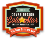 ECA-Nov-2015-Gold-Star