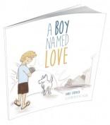 Boy-Called-Love_3-D-Art-395x450
